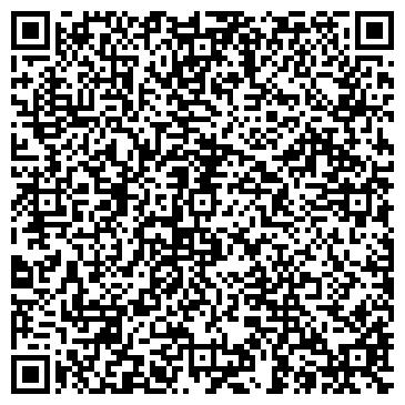 """QR-код с контактной информацией организации Интернет-магазин """"Registrator"""""""