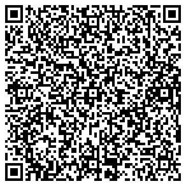 """QR-код с контактной информацией организации интернет-магазин """"Подарки"""""""
