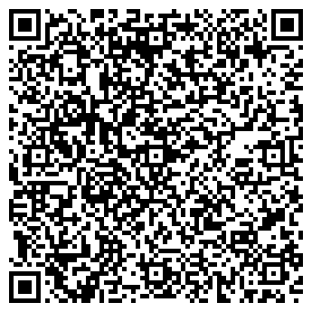QR-код с контактной информацией организации Интернет-магазин Shopkeeper