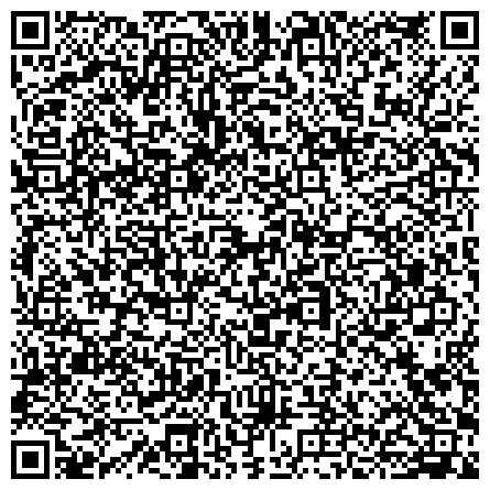 QR-код с контактной информацией организации «vtumbo4ke» — Интернет магазин по продаже качественных копий мобильных телефонов!, Частное предприятие