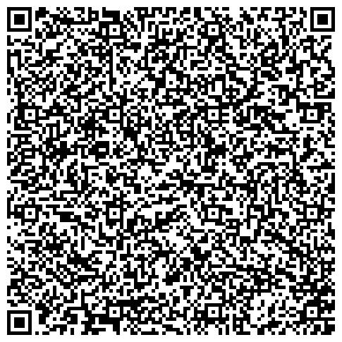 QR-код с контактной информацией организации Частное предприятие Mobi-Sklad Качественные китайские телефоны iphone, nokia, samsung