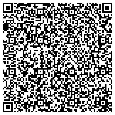 QR-код с контактной информацией организации Частное акционерное общество Техно-МИКС интернет магазин бытовой и електротехники.