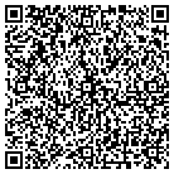 QR-код с контактной информацией организации ООО «АСТЕЛ-ПРОЕКТ»