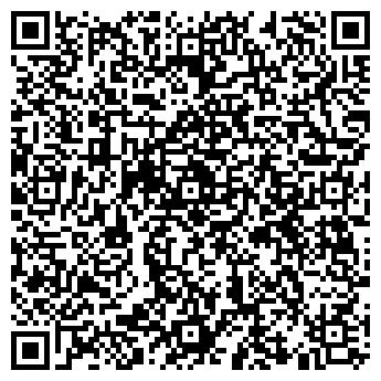 QR-код с контактной информацией организации zion[line]