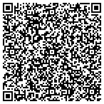 """QR-код с контактной информацией организации Интернет-магазин """"ТУМБЛЕР"""""""