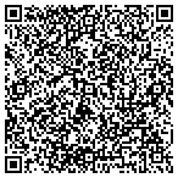 QR-код с контактной информацией организации Частное предприятие Интернет-магазин NordWest