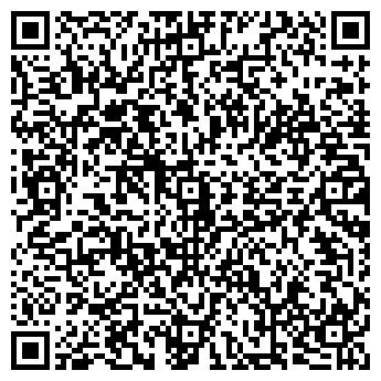 QR-код с контактной информацией организации Фоп Богдан В.В.