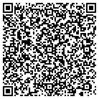 QR-код с контактной информацией организации Частное предприятие Интернет магазин