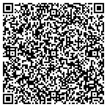 QR-код с контактной информацией организации Рязанова Екатерина Александровна(обучение)