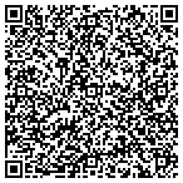 """QR-код с контактной информацией организации Общество с ограниченной ответственностью ТОО """"Восток АвтоГрад"""""""