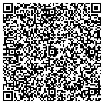 """QR-код с контактной информацией организации интернет-магазин """"Автодиагностика"""""""