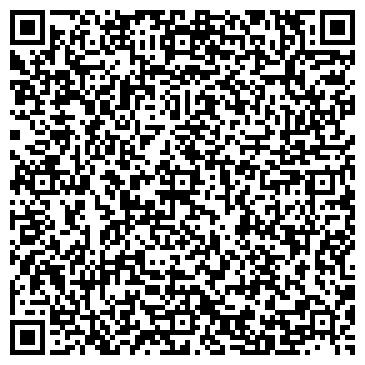 QR-код с контактной информацией организации Предприниматель Унгур АА