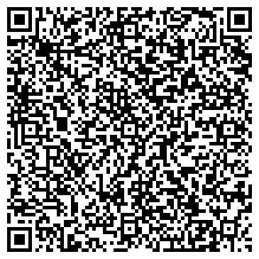 """QR-код с контактной информацией организации интернет-магазин """"БенГенСтар"""""""