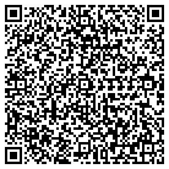 QR-код с контактной информацией организации Watch Time