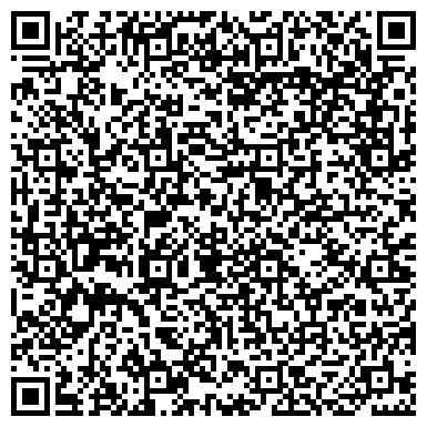 QR-код с контактной информацией организации Rezina, Интернет-магазин шин и дисков