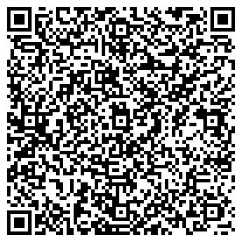 QR-код с контактной информацией организации Glonass-navi, ИП