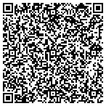 QR-код с контактной информацией организации ООО Равенол Украина