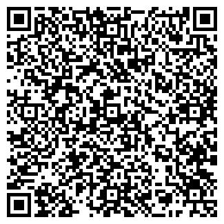 QR-код с контактной информацией организации OptStockSale