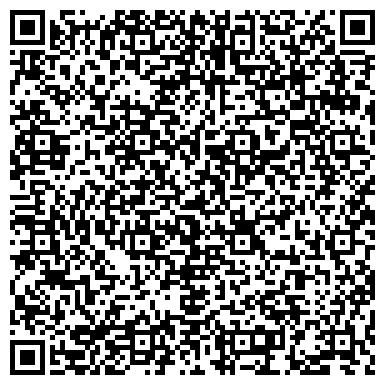 """QR-код с контактной информацией организации Частное предприятие """"МегаполисМаркет"""" Интернет-магазин"""