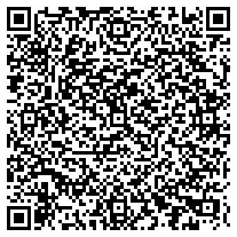 QR-код с контактной информацией организации Частное предприятие ЧТУП «ЮИС-Трейд»