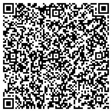 QR-код с контактной информацией организации Интернет-магазин «Autodiag»