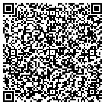 QR-код с контактной информацией организации ИП Мотузко Г.И.