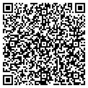 QR-код с контактной информацией организации ООО БЛЮМИНГ
