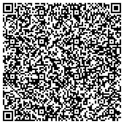 QR-код с контактной информацией организации SMOKESHOP - магазин по продаже электронных сигарет и аксессуаров. Доставка по Минску и РБ. Гарантия!