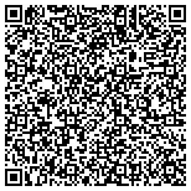 QR-код с контактной информацией организации Субъект предпринимательской деятельности Интернет-магазин doporoga.by