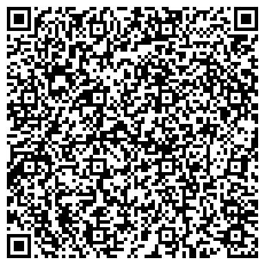 QR-код с контактной информацией организации Частное предприятие Golden Tyre's Company