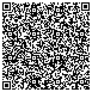 QR-код с контактной информацией организации Asia Tyres Company, Частное предприятие