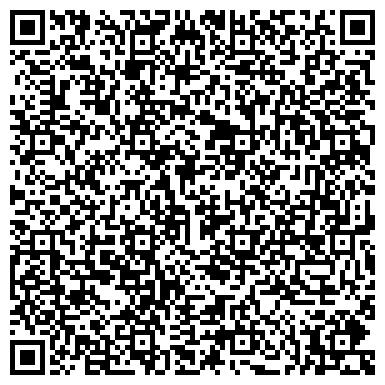 """QR-код с контактной информацией организации Мотомагазин """"MotoStyle"""""""