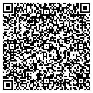 """QR-код с контактной информацией организации Частное предприятие ИП """" Киреев"""""""