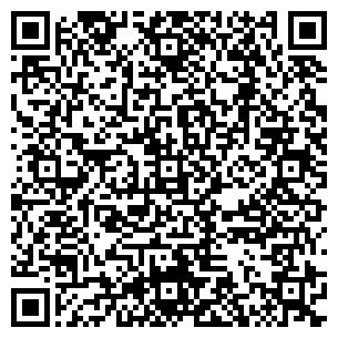 QR-код с контактной информацией организации Энергоэкон, Общество с ограниченной ответственностью