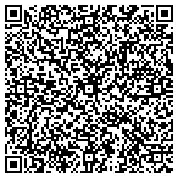 """QR-код с контактной информацией организации компания """"Автодиагностика"""""""