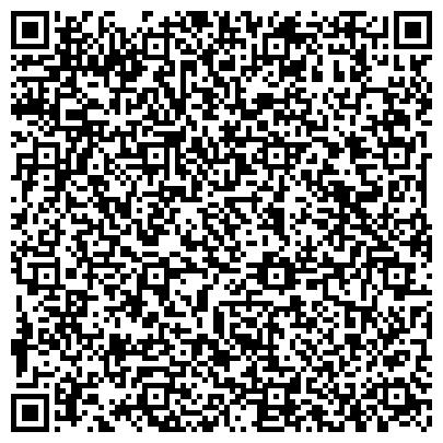 QR-код с контактной информацией организации Интернет-магазин BELGOODS