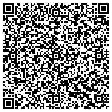"""QR-код с контактной информацией организации магазин """"ЭкспрессАвто"""""""