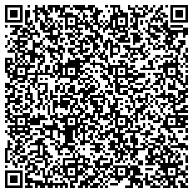 """QR-код с контактной информацией организации Интернет-магазин """"KitayPhone"""""""