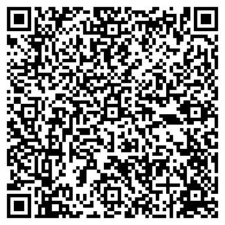 QR-код с контактной информацией организации OBDBy