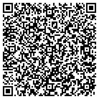 QR-код с контактной информацией организации ИП Бабеня Д.М.