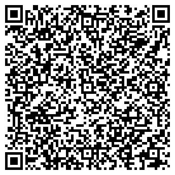 QR-код с контактной информацией организации System Scan