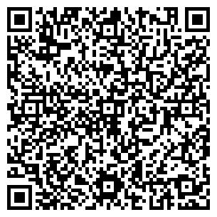 QR-код с контактной информацией организации УП