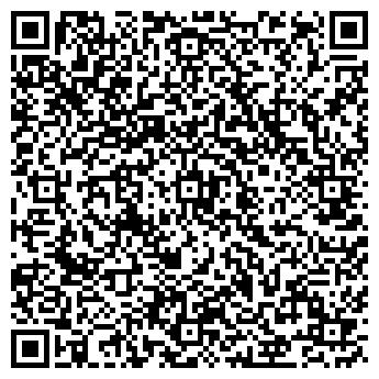 QR-код с контактной информацией организации Karcher centr Автоград