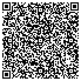QR-код с контактной информацией организации ПАРМА ДИАГНОСТИКА