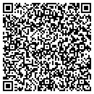 QR-код с контактной информацией организации Юнисон, СП ЗАО
