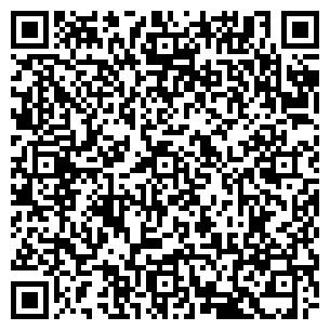 QR-код с контактной информацией организации Белшина, ОАО