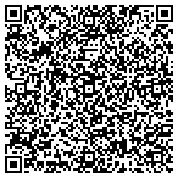 QR-код с контактной информацией организации МагнаИнтерСервис, ЧТПУП