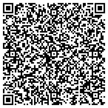 QR-код с контактной информацией организации Хорекс Авто, ООО