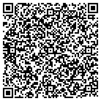 QR-код с контактной информацией организации ГлобалПрогресс, ООО