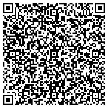 QR-код с контактной информацией организации Компания «Самист»